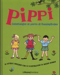 nuova-frontiera-pippi-calzelunghe-al-parco-9788883730832