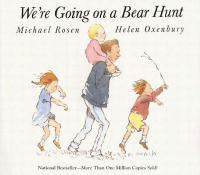 pears-were-going-bear-hunt-9780689853494