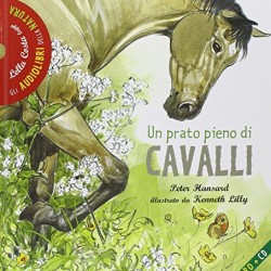 editoriale-scienza-prato-pieno-cavalli-9788873074168
