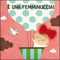 read-play-femminuccia-9788862462501