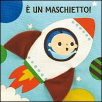 read-play-maschietto-9788862462495