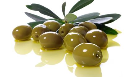 Laboratorio di Cosmesi Naturale per Adulti: sapone all'olio d'oliva